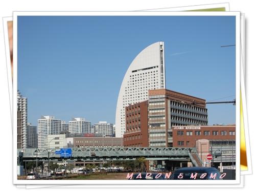 2011横浜旅行-17