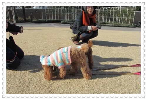 2011横浜旅行-56