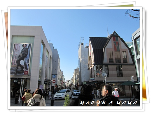 2011横浜旅行-64