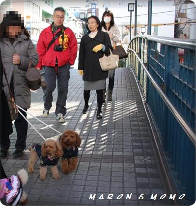 2011横浜旅行-70