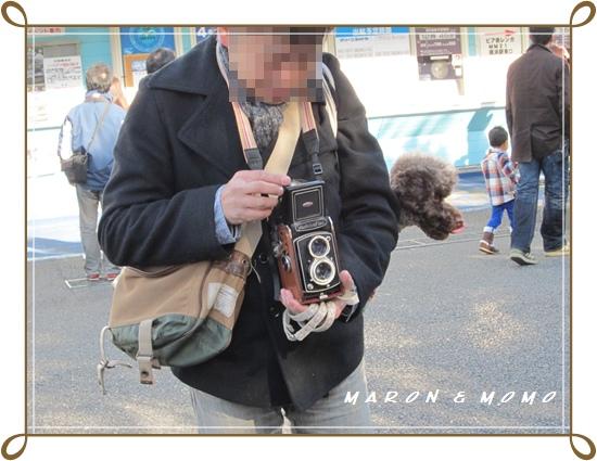 2011横浜旅行-77