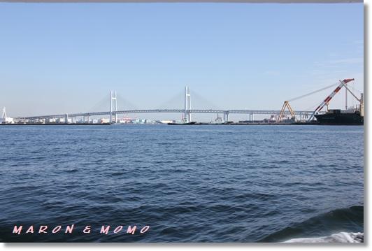 2011横浜旅行-79