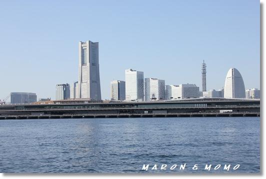 2011横浜旅行-80