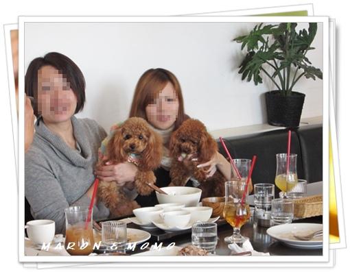 2011横浜旅行-101