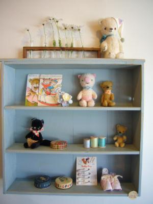 K's Bear 2010 夢の欠片♪