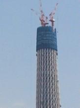 20100404-3