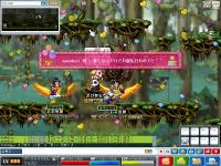 Maple101010_143942.jpg