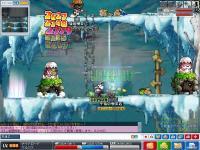 Maple101012_185642.jpg