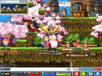 Maple101103_031301.jpg