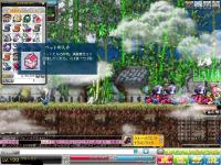 Maple101128_233014.jpg