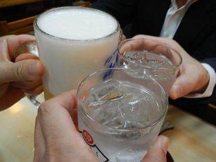 うきま (6)