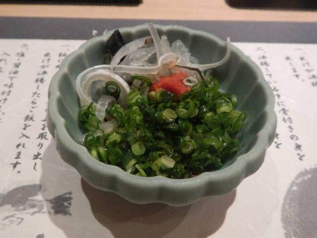 とらふぐ亭 (6)