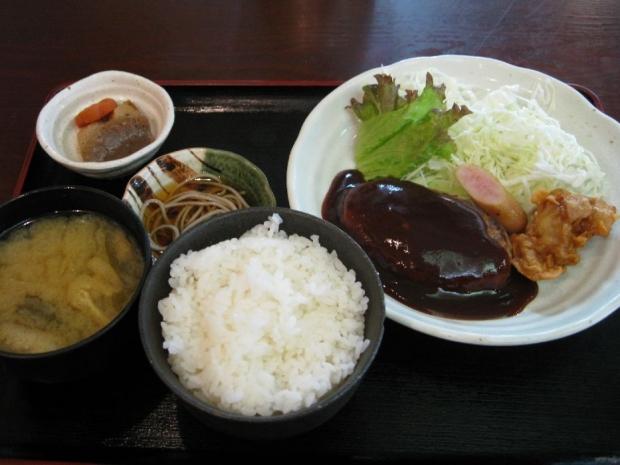 じゅうばん (4)