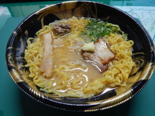 彩味ローソン (3)
