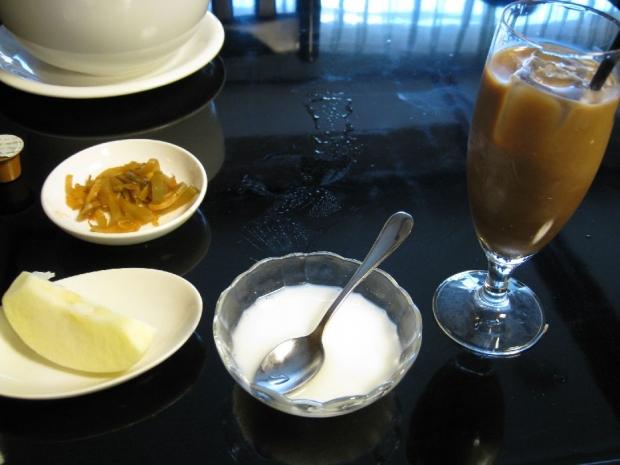 美林華飯店 (3)