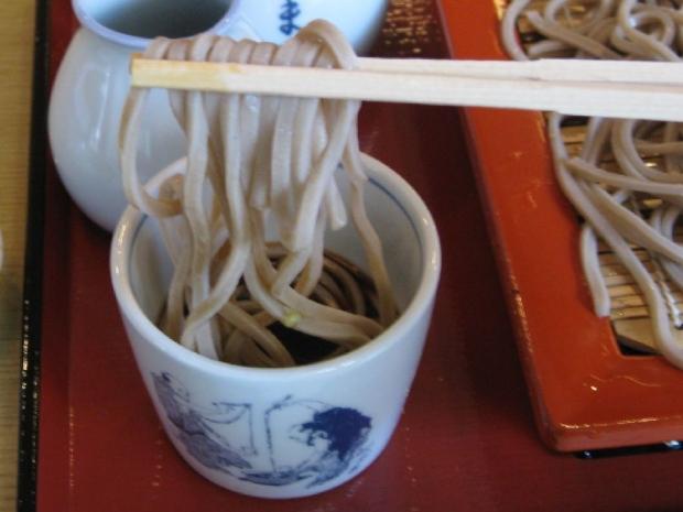 永坂更科 (4)