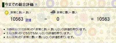 2010.01.04.ヤフオク評価