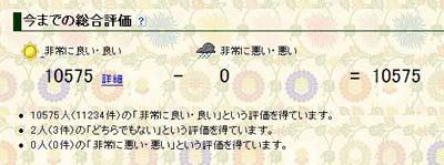 2010.01.06.ヤフオク評価