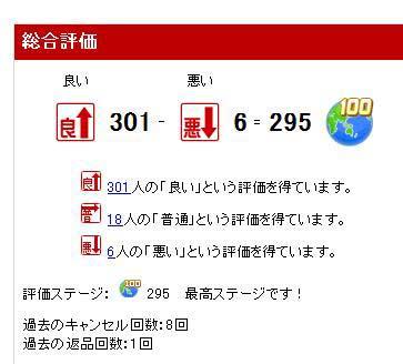 2010.01.10.raku オク評価