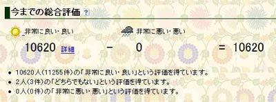2010.01.17.ヤフオク評価