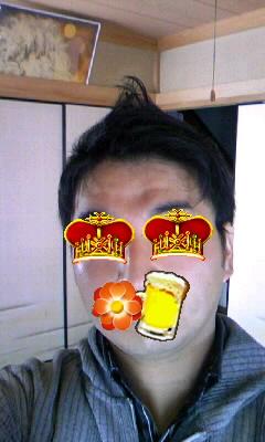 moblog_f4f18eed.jpg