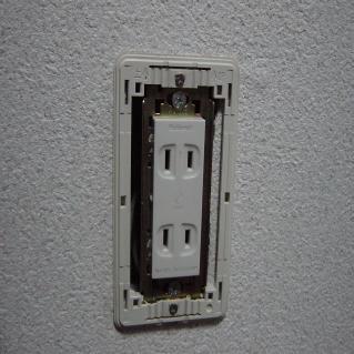 DSC02718_convert_20100225234849.jpg