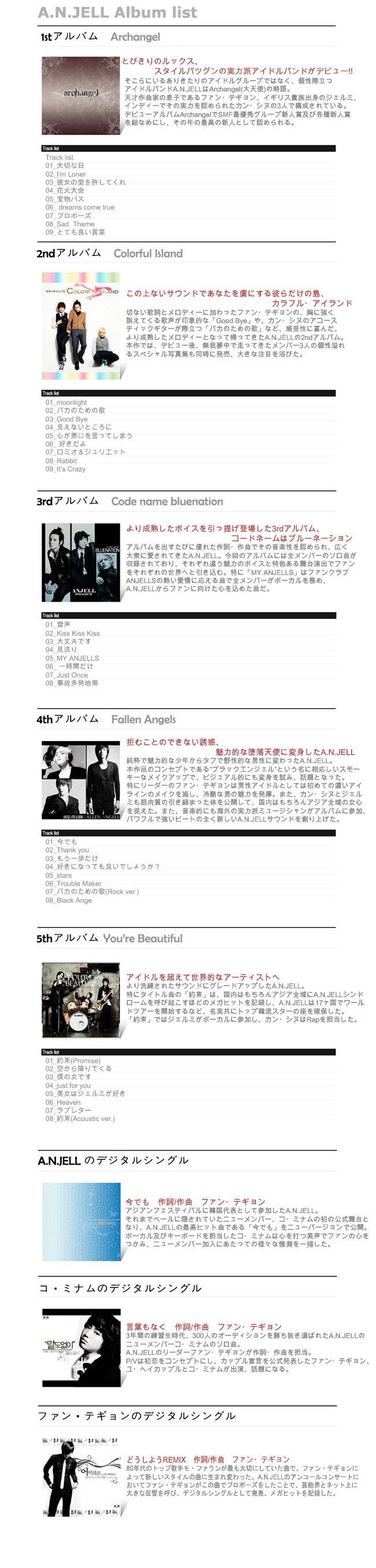 album_edit.jpg