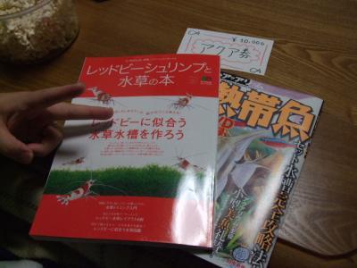 DSCF3794_convert_20100116235027.jpg