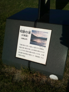 DSC_0142-1.jpg