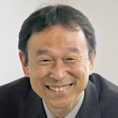 遠田 幹雄先生