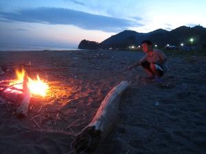 小補大岸キャンプ2010 007