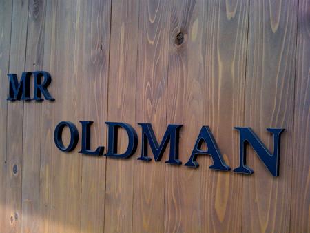 oldman4.jpg
