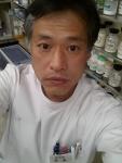 浩二50歳
