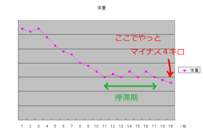 20100601_3.png