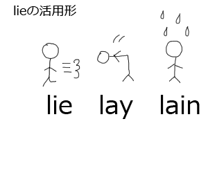 20100906_2.png