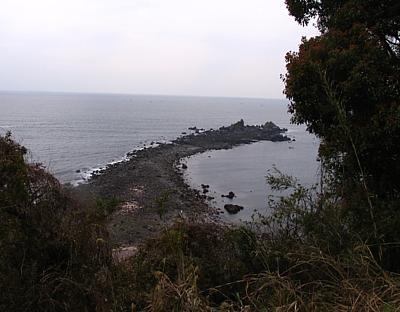 201004_manaduru_mituishi.jpg