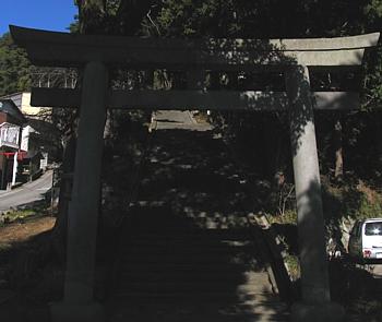 atamikara_201001_02.jpg