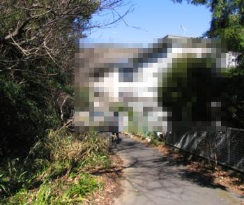 atamikara_201001_05.jpg