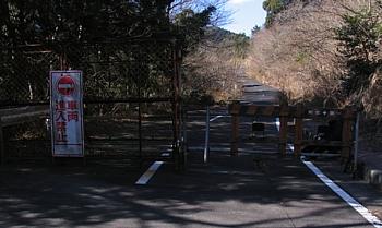 atamikara_201001_07.jpg