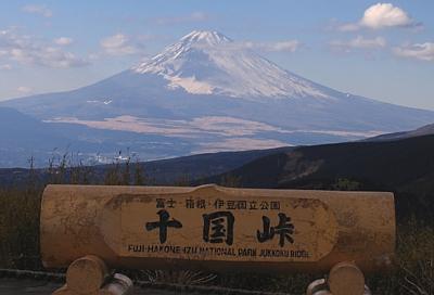 atamikara_201001_13.jpg