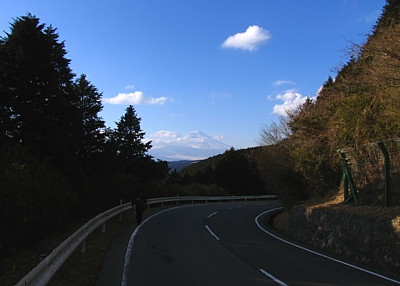 atamikara_201001_16.jpg