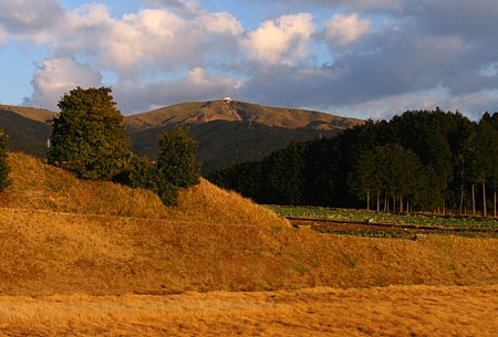 atamikara_201001_17-2.jpg