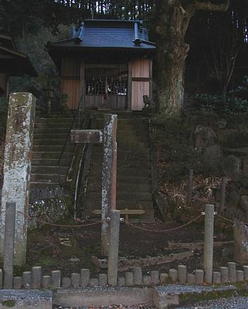atamikara_201001_17.jpg