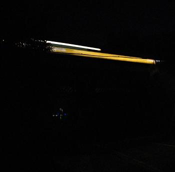 atamikara_201001_20.jpg