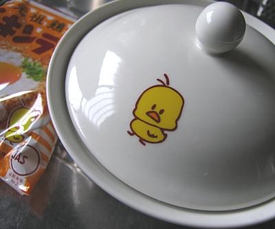 chikenramen_201003_01.jpg