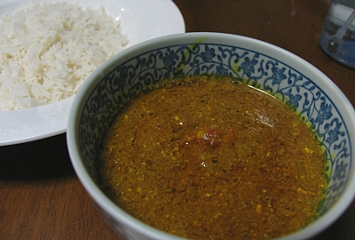 indocurry_201002_00.jpg