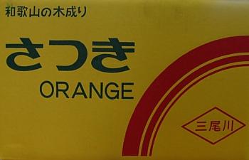 satsukiorange_201003_01.jpg
