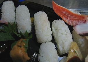 sushi_201005_03.jpg