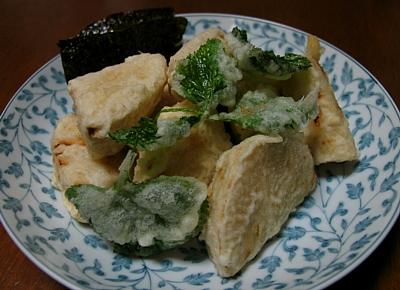 takenoko_tempura_401004_00.jpg