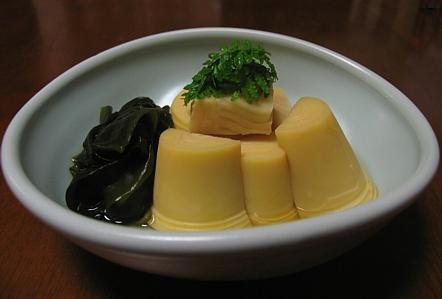 wakatakeni_201004_00.jpg